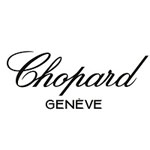 Chopard — отзывы о косметике