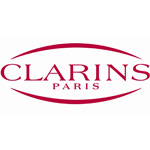 Clarins — отзывы о косметике