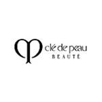 Cle de Peau Beaute — отзывы о косметике