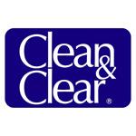 Clean & Clear — отзывы о косметике