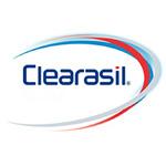 Clearasil — отзывы о косметике