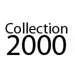 Collection 2000 — отзывы о косметике