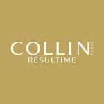 Collin Paris — отзывы о косметике