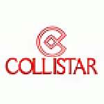 Collistar — отзывы о косметике