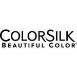 Colorsilk — отзывы о косметике