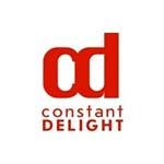Constant Delight — отзывы о косметике