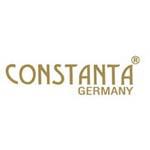 Constanta — отзывы о косметике