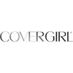 Cover Girl — отзывы о косметике
