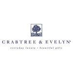Crabtree & Everlyn — отзывы о косметике