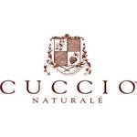 Cuccio — отзывы о косметике