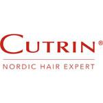Cutrin — отзывы о косметике