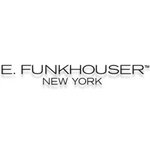 E. Funkhouser — отзывы о косметике
