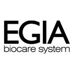 EGIA biocare system — отзывы о косметике