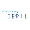 Easy Depil — отзывы о косметике