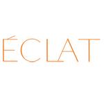 Eclat — отзывы о косметике
