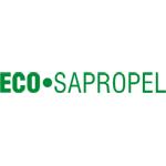 Eco-sapropel — отзывы о косметике