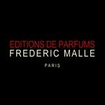 Editions de Parfums Frederic Malle — отзывы о косметике