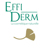EffiDerm Visage — отзывы о косметике