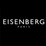 Eisenberg — отзывы о косметике