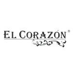 El Corazon — отзывы о косметике