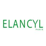 Elancyl — отзывы о косметике