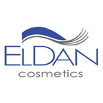 Eldan Cosmetics — отзывы о косметике
