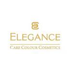Elegance — отзывы о косметике