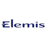 Elemis — отзывы о косметике
