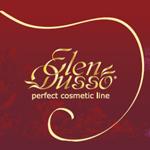 Elen Dusso — отзывы о косметике