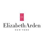 Elizabeth Arden — отзывы о косметике