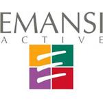 Emansi — отзывы о косметике