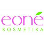 Eone — отзывы о косметике