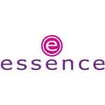 Essence — отзывы о косметике