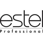 Estel — отзывы о косметике