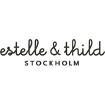 Estelle & Thild — отзывы о косметике