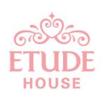 Etude House — отзывы о косметике