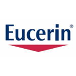 Eucerin — отзывы о косметике