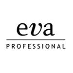 Eva — отзывы о косметике