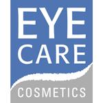 Eye Care — отзывы о косметике