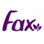 FAX — отзывы о косметике