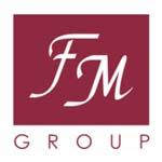 FM Group — отзывы о косметике