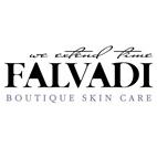 Falvadi — отзывы о косметике