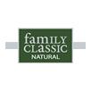 Family Classic — отзывы о косметике