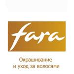 Fara — отзывы о косметике