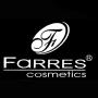 Farres — отзывы о косметике
