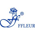Ffleur — отзывы о косметике