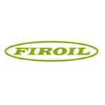 Firoil — отзывы о косметике