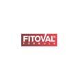 Fitoval — отзывы о косметике