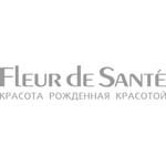 Fleur de Sante — отзывы о косметике
