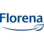 Florena — отзывы о косметике